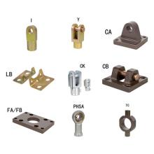 SC, SU cylinder accessory
