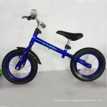 2017 New Style Kids Balance Bikes