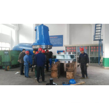 1200sll60 Vertical Single Suction Centrifugal Pump