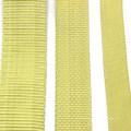 Heat Resistant Kevlar Belt and Rope