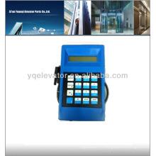 Outil de service de levage GAA21750AK3