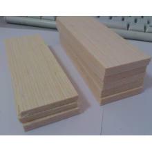 bois de construction en pin