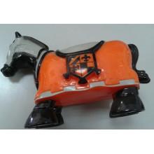 Poupée de jouet pour enfants (HL-102)