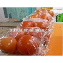 Máquina de envasado al vacío de frutas y verduras