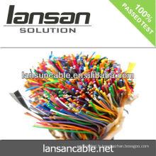LANSAN Câble téléphonique haute vitesse 300 pces CE UL ISO APPROBATION