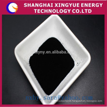Powder Activated carbon for Sugar decoloring