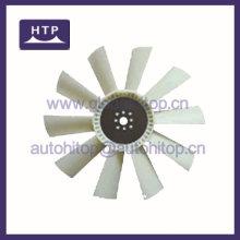 Дешевые вентилятор в сборе для грузовиков лезвия CUMMINS 3912751 508 мм-25-50-60