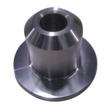 Cabeça de eixo de fundição em liga de zinco