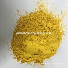 Palmitate de vitamine A à haute pureté du produit de soins de santé