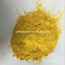 Vitamina A de alta pureza Palmitate of Health Care Product
