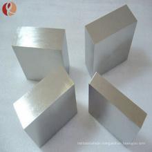 hot sale titanium block with good price
