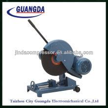 CE-SGS geistige abgeschnitten Maschine 2.2KW 380V