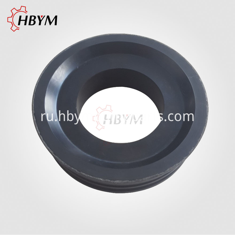 pm dn200 guide ring