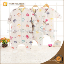2016 design legs comfortable cotton baby wrap,baby sleep swaddle