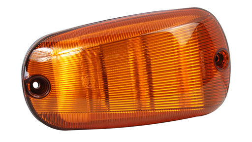 LED Marker Lights