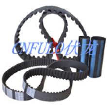 Промышленные резиновые неопрена ГРМ, мощность передачи/Texitle/принтер пояса, 2500 ч