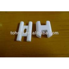 Zündelektrode für Gasbrenner