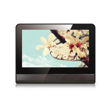 "Android Tablet PC 7 ""mit Touchscreen"