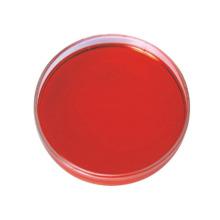 Lebensmittelfarbstoffe Synthetisches Allura-Rot Lebensmittelfarbenpulver E129 für Zucker
