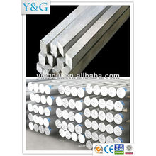 5556(N61) 5083(A-G4.5MC) 5050(A-G1.5) 5050(A-G1.5) ALUMINIUM ALLOY BRUSHED ROUND SQUARE RECTANGLE OVAL HEXAGONAL BAR