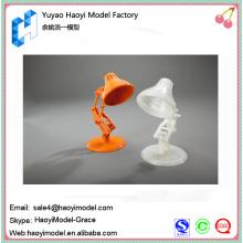 Prototipado rápido de China rápida prototipado máquina a la venta Prototipo fabricante profesional