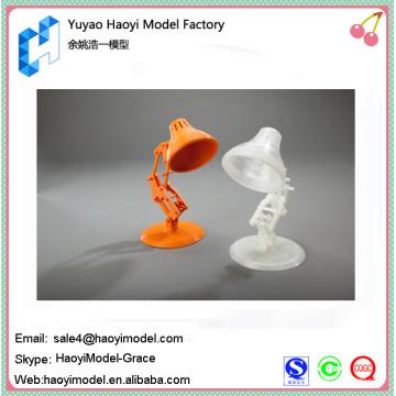 Billig Rapid Prototyping China Rapid Prototyping Maschine zum Verkauf Professionelle Prototyp Hersteller