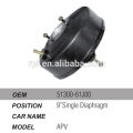 AUTO VACUUM BOOSTER FOR 51300-61J00