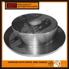 Disques de frein pour Toyota Camry ACV30 42431-06070