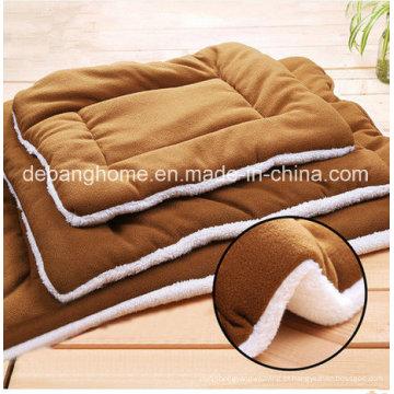 Camas super confortáveis do cão do Super-estilo da venda quente