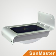 Mini-Solar-Beleuchtungssystem, Solar-Beleuchtungs-Kit, Solar Home Kit