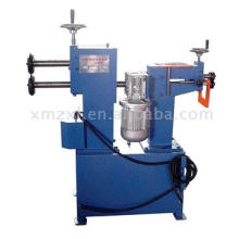 Rotary Machine(roller head machine,rolling forming machine)