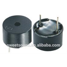 12mm 5v active type dc buzzer alarma de alarma de coche