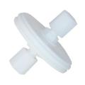 Filter Kit 20Micron Für CIJ-Druckerersatzteile