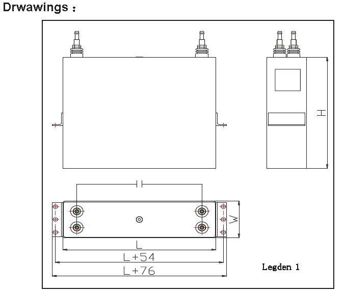 DCMJ series power capacitor (1)