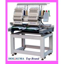 Головная компьютерная вышивальная машина HOLIAUMA 2 для вышивальной CAD-программы DST DSB-вышивка