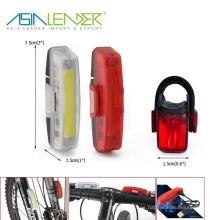 Diseño de moda BT 4657 bicicleta Led Light