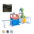 Automatik Garment Seal Seal Tag Injection Molding Machines