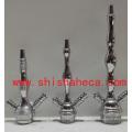 Qualidade Premium liga de zinco Nargile cachimbo Shisha Hookah