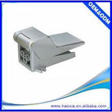 Airtac Serie Pneumatisches Fußventil 4F210-08 mit ISO9001 Zertifizierung