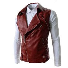 New fashion cheap women winter leather jacket coat,university coat,girls running sublimation jackets