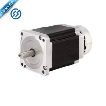 Best price Stepper motor Nema23 57HS With brake