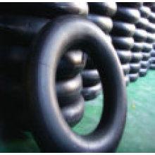 Tube de pneu de camion / Tube de pneu de camion / Tube de pneu de camion naturel et de butyle