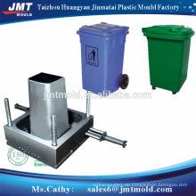Mülleimer Mülleimer Schimmel Taizhou Huangyan Mülleimer Maker
