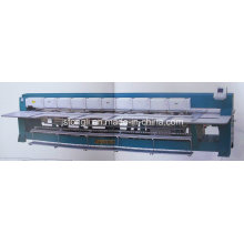 Компьютеризированная вышивальная машина Chenille