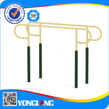 High Quality Backyard Exercise Equipment, Outdoor Exercise Equipment for Kids