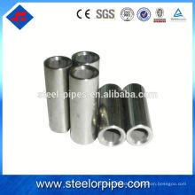 Vom Hersteller sch40 a36 nahtlose Stahlrohrleitung Rohr