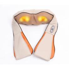 Multifunctional Kneading vibration belly massage belt/neck shoulder massage belt