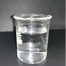 Reiner wasserlöslicher Kaliumdünger Kaliumnitrat