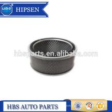 Filtro 32/901100 32-901100 32901100 do filtro do Backhoe das peças sobresselentes de JCB 3CX e de 4CX