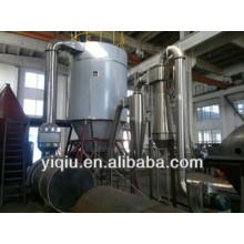 Spray Dryer Spécialisé pour la protéine végétale du soja